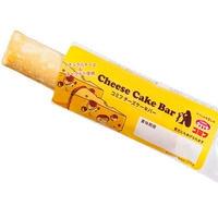 コミフ チーズケーキバー