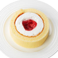 コミフ ロールケーキイチゴ