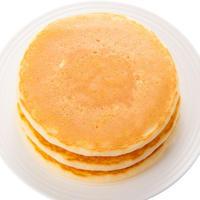 コミフ パンケーキ