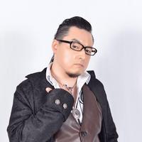 7月27日「一期一会 - 純一」配信チケット