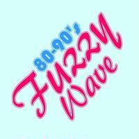 7月11日 Fuzzy Wave 80-90's 配信ライブチケット