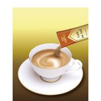 キーコーヒー インスタントミックス スティックバラエティギフト KIM-20B(※出荷は10月初旬以降より)