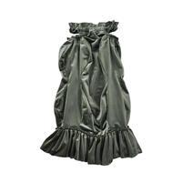 blossom skirt
