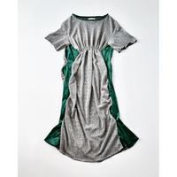 twinkle T dress