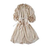 dress-up robe
