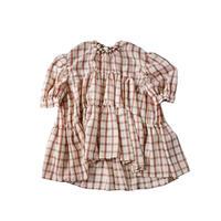 emily blouse