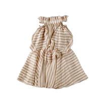 dress-up skirt