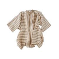 dress-up blouse