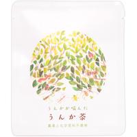 【うんかが噛んだ】うんか茶(ミニパック)