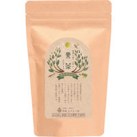 【豊潤な香りと旨み】豊茶-レターパックで送れる送料お得タイプ