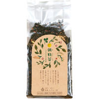 【369日の日常茶】彌勒茶(みろく茶)  -店舗お渡し限定商品