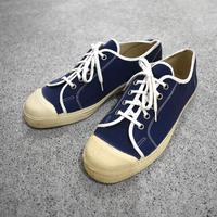 Italian Navy Jog Shoes