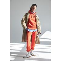 COMMON PARKA/Orange
