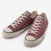 ALL STAR PET-CANVAS OX / Rose Brown