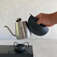Coffee mitten 2