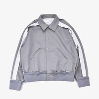 neonsign | INSIDE-OUT  TRACK JACKET | VGR