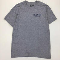 THRIFT | CONSTRUCTION INC Tee  |  GRAY