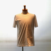 Maison Margiela | T-SHIRT | White