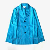 Nobuyuki Matsui | PAJAMA TOP | LIGHT BLUE