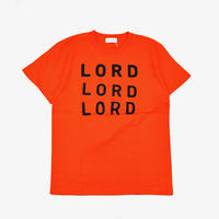 LITTLEBIG | LORD TS | Orange