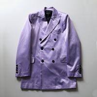 SHOOP | BILL BLAZER | MAUVE
