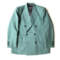 LITTLEBIG   LITTLEBIG×HOWDAY Exclusive Suit    Green
