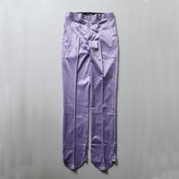 SHOOP | SHOES COVER TROUSERS | MAUVE