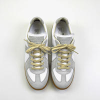 Maison Margiela | GERMAN TRAINER