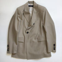 SHOOP | BILLY BLAZER | BEIGE