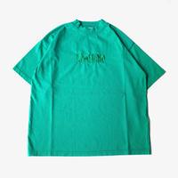 MAGLIANO | T-SHIRT MAGLIANO | GREEN