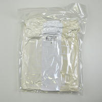 Maison Margiela | PACK T-SHIRT