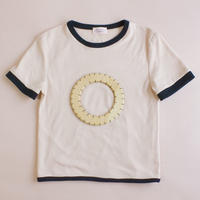 Wood Ring T-shirt