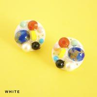 Earring { TYPE-2 }