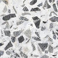WRAPPING PAPER / TERRAZZO(terrazzo Ⅱ)