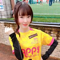 【6月分より新体制にて募集!】東京フットサル部(入部申込)※申し込んだ後の撤回はできません〔40名募集〕