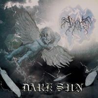 DARCRY 1st Single - DARK SUN