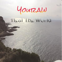 YouRaw - Heal The world