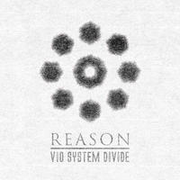 Reason - VIO SYSTEM DIVIDE 2nd Mini ALBUM