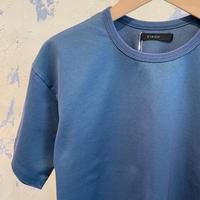 CINOH MENS 19WCU303 IRIDESCENT T-SHIRT/チノメンズ イリディセント Tシャツ