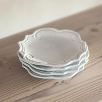La Ceramica V.B.C(ラセラミカ ヴイ.ビー.シー)