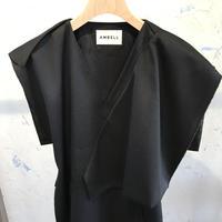 AMBELL APRON DRESS