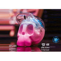 "LTNC TOYS ""HIP-HOP IS DEAD"" フィギュア トイ 数量限定"