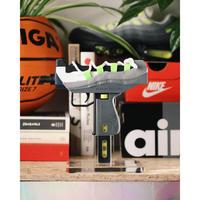 95 NEON by Shoeuzi ( j-ldn ) Urban Art Toys アーバン アートトイ インテリア