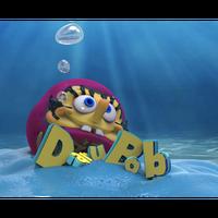 DARUBOB by Feeble Freaks フィギュア MOI MARTOS