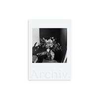 Archiv Postcard set