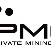 プライベートマイニングクラブ マイニングマシン構築マニュアル