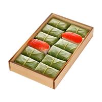 鮭 12個入り(2箱以上購入の方)