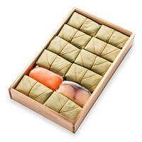 鯖・鮭 12個入り(1箱のみ購入の方)