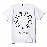 Hypocrite (The OrmLogo Tee)