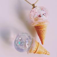 ice cream Dome*single *